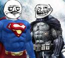 Pointless Superpower Wikia