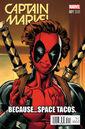Captain Marvel Vol 9 1 Deadpool Variant.jpg
