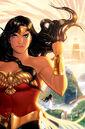 The Legend of Wonder Woman Vol 2 1 Textless.jpg