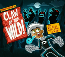 Claw of the Wild