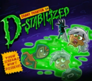 D-Stabilized