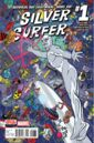 Silver Surfer Vol 8 1.jpg