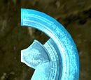 Dawnguard: Questgegenstände