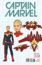 Captain Marvel Vol 9 1 Design Variant.jpg