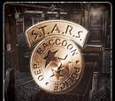 List of awards for Resident Evil Zero