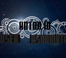 """Contenido de """"Anton 10: Odisea Asnomática"""""""