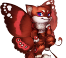Fae Fox