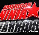 American Ninja Warrior (2009)
