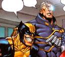 X-Men (Earth-2108)