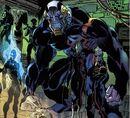 X-Men (Earth-4011) Wolverine The End Vol 1 5.jpg