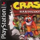 Crashbandicoot1box.png