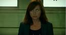 A spectre as Ms. Hertz.png