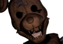 Five nights at candy s rat s jumpscare by ask blossomexe-d93przg.png