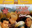 Andy Griffith Show, The (1960)