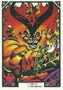 Surtur (Earth-616) from Arthur Adams Trading Card Set 0001.jpg