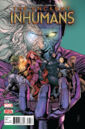 Uncanny Inhumans Vol 1 4.jpg
