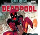 Deadpool Vol 4 6