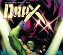 Drax Vol 1 3