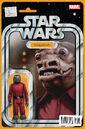 Star Wars Vol 2 15 Action Figure Variant.jpg