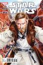 Star Wars Vol 2 15.jpg