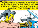 Asgardians from Journey into Mystery Vol 1 112.jpg