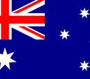 Australian DVDs