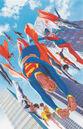 Supergirl Vol 5 35 Textless.jpg
