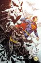 Batman Superman Vol 1 28 Textless.jpg