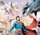 World Without Superman/Gallery