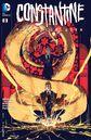 Constantine The Hellblazer Vol 1 8.jpg