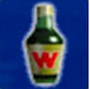 DKJRW Screenshot Wunder-Elixier.png