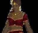Pyara Kaur