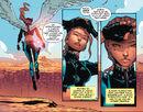 Hawkgirl Earth 2 0001.jpg
