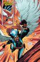 Hawkgirl Earth 2 0002.jpg