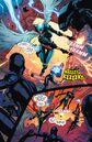 Hawkgirl Earth 2 0003.jpg
