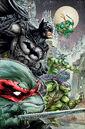 Batman Teenage Mutant Ninja Turtles Vol 1 2 Textless.jpg