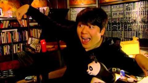 Kung Fu Panda 3 Behind The Scenes Music B-Roll - Dreamworks 2016 Animation