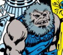 Blastaar (Earth-8910)