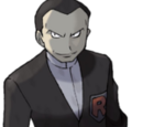 Giovanni