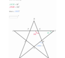 Finding angle measures 2