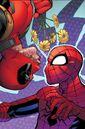 Spider-Man Deadpool Vol 1 2 Marquez Variant Textless.jpg
