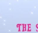 Winx Club - Episodio 201