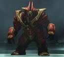 Мутон-гвардеец