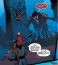 Cletus Kasady (Earth-13264) from Marvel Zombies Vol 2 2 0001.jpg