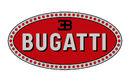 Bugatti Logo.jpg