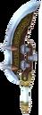 Swordknux1.png