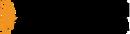 DieAuserwähltenWiki-Logo.png