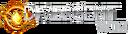 DivergentWiki-Logo.png