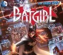 Batgirl Deadline