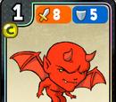 Demon (Onyx)